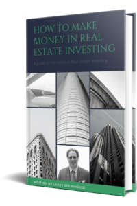 How to Make Money in Real Estate Investment